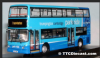 NORTHCORD UKBUS1015 Dennis Trident Alexander ALX400 - Stagecoach Cambridgeshire * PRE OWNED *
